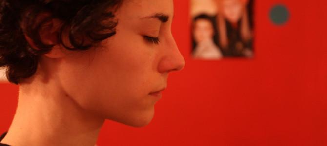 Как бороться с чувством вины?