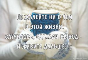 цитаты о счастье, цитаты о жизни и любви, жалость