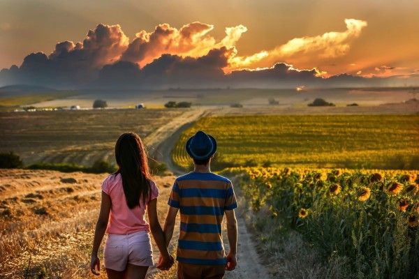 Блог по психологии отношений Sumasoyti.com