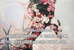 цитаты о счастье, цитаты о жизни и любви, прекрасное