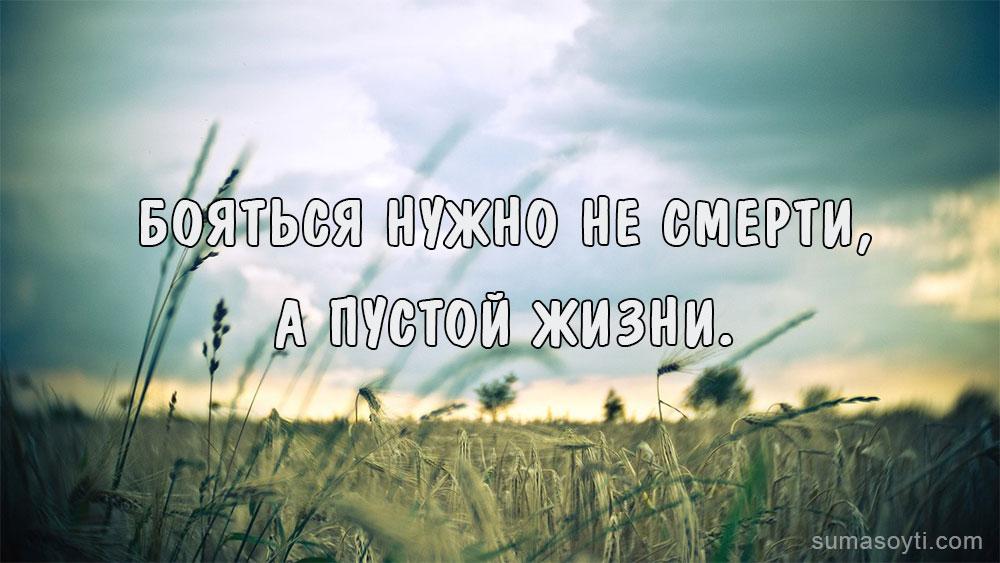 Sumasoyti_smert