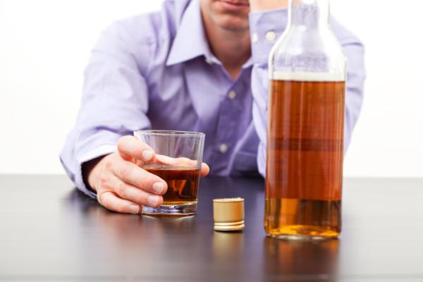 Муж пьет, что делать? Совет психолога Sumasoyti.com