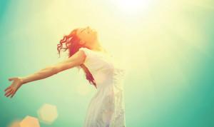Как стать счастливым? Блог о психологии Sumasoyti.com