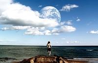 Другая Земля, фильм