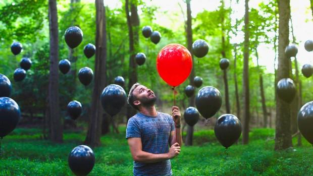 Как не бояться изменений? Блог о психологии Sumasoyti.com