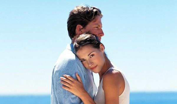 Как научиться доверять? Помощь психолога Sumasoyti.com