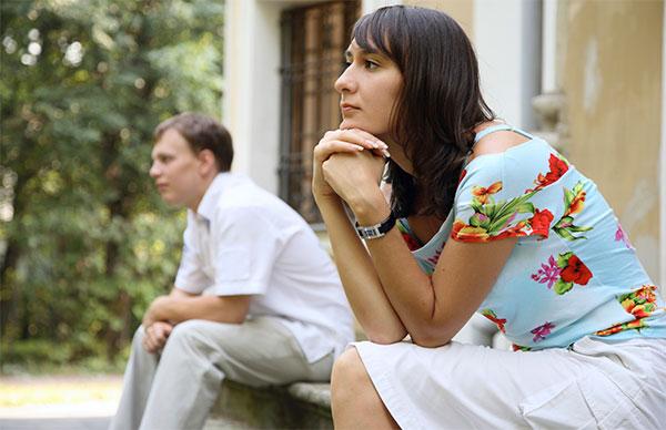 Психология отношений между мужчиной и женщиной после расставания. Отношения между мужчиной и женщиной — ошибки женщин и как их избежать
