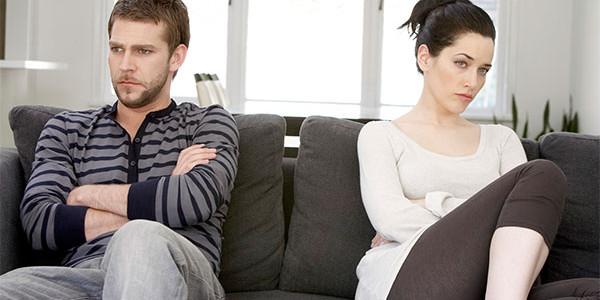 Как разобраться в отношениях?
