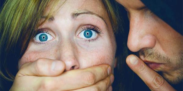 Как избавиться от психологии жертвы?