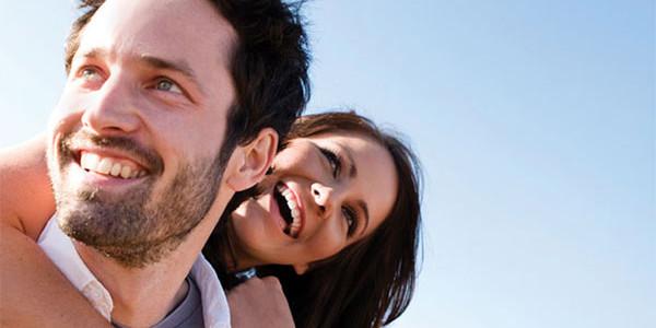 Как найти взаимопонимание в семейных отношениях?