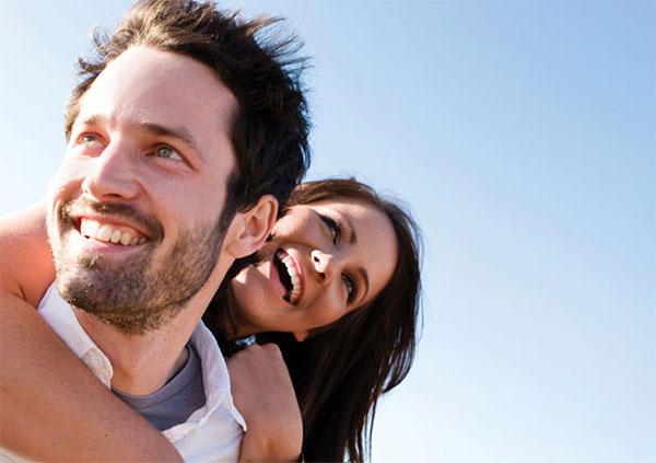 Как найти взаимопонимание в отношениях?