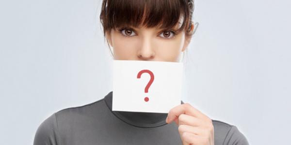 Что если все люди будут говорить только правду и не лгать?