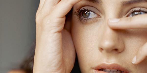 Как избавиться от тревоги и страхов – психология и методы