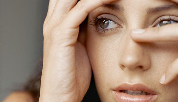 Как избавиться от тревоги и страха психология