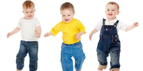 О детях, опыте и свободе