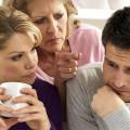 Как наладить отношения со свекровью - советы психолога