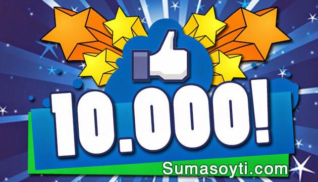 Sumasoyti_facebook_10000