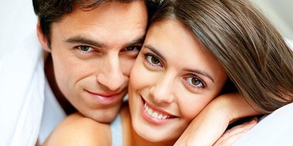 Психология отношений в браке — как вести себя с партнером?