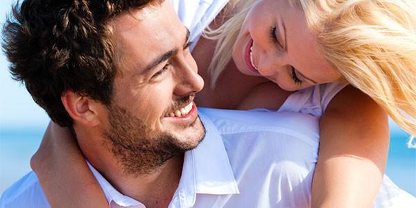 Психология мужчины в отношениях с женщиной — мужские секреты и ответы