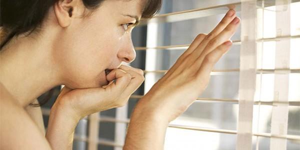 Как избавиться от страха и тревоги — психология и способы, часть 2