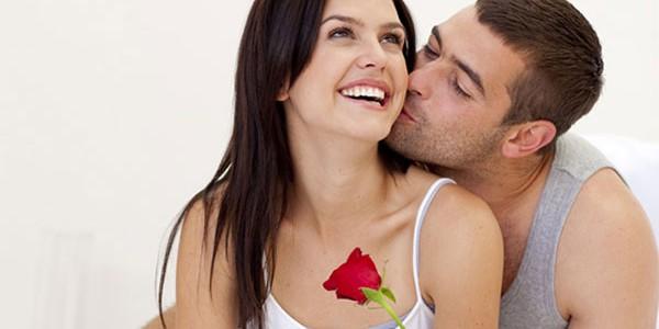Как сохранить романтику в браке и в любви?