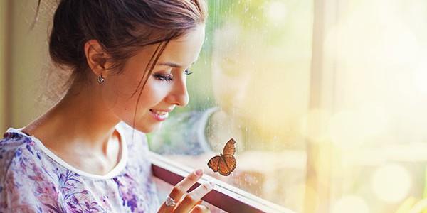 Как научиться любить себя — психология и лучшие процессы