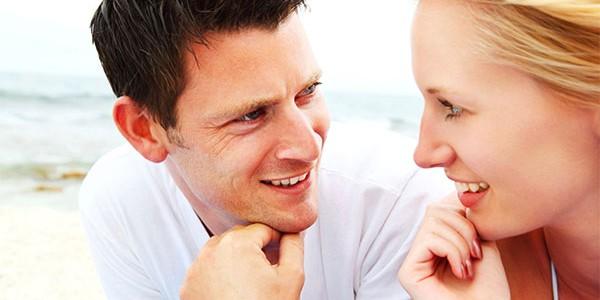 Как научиться контролировать свои эмоции — советы и ответы