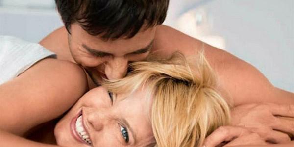 Психология женщины в отношениях с мужчиной – секреты и советы