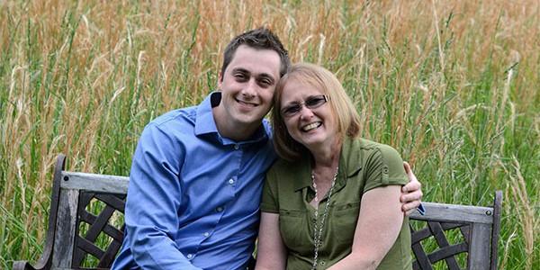 Психология отношений сына и матери — секреты и особенности