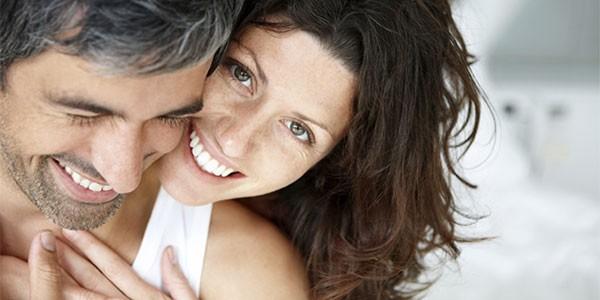 Как не потерять себя в отношениях с мужчиной? – психология и ответы