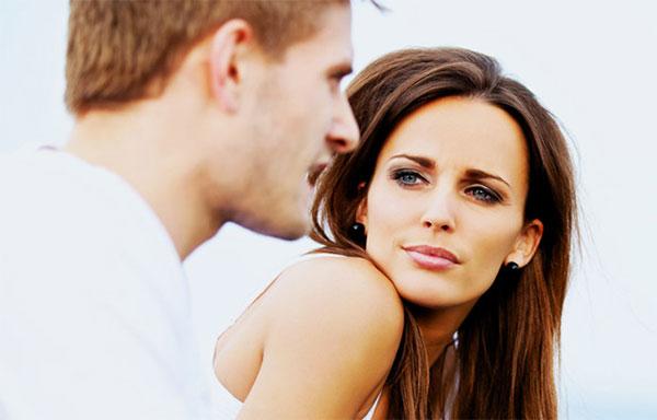 Почему мужчины не любят сильных женщин психология