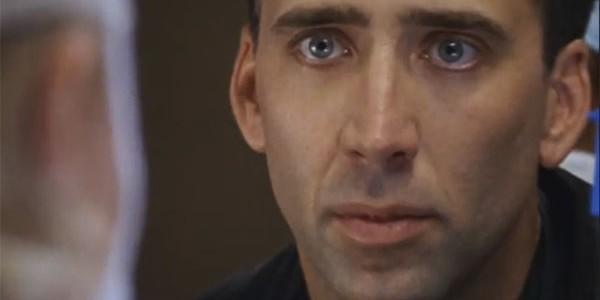10 лучших фильмов о любви, которые стоит обязательно посмотреть