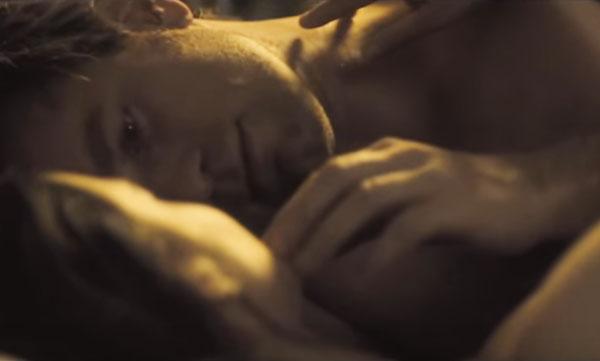 10 лучших фильмов о любви которые стоит посмотреть - Последняя любовь на земле