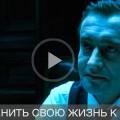 Sumasoyti_psihologiya_kak_izmenit_zhizn_k_luchshemu_s_chego_nachat